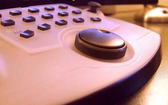 Как подобрать пульт к телевизору :: найти пульт по модели