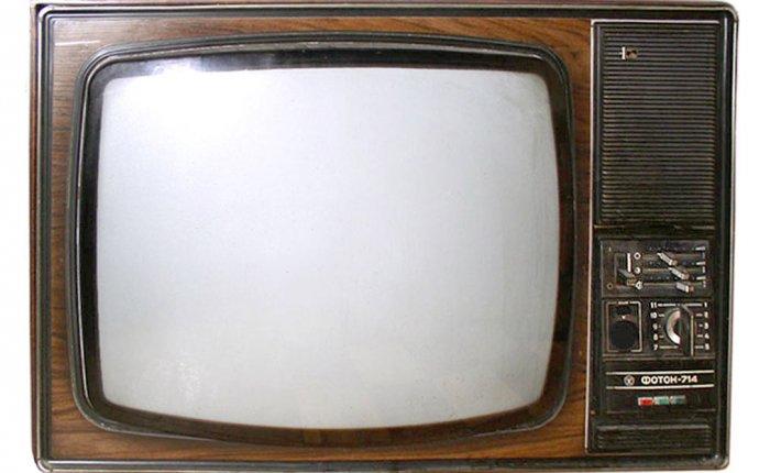 Кинескопные | Телеателье — ремонт телевизоров и бытовой техники