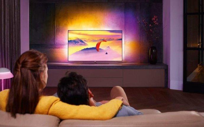 Кронштейны для ТВ - купить кронштейн на стену для телевизора в