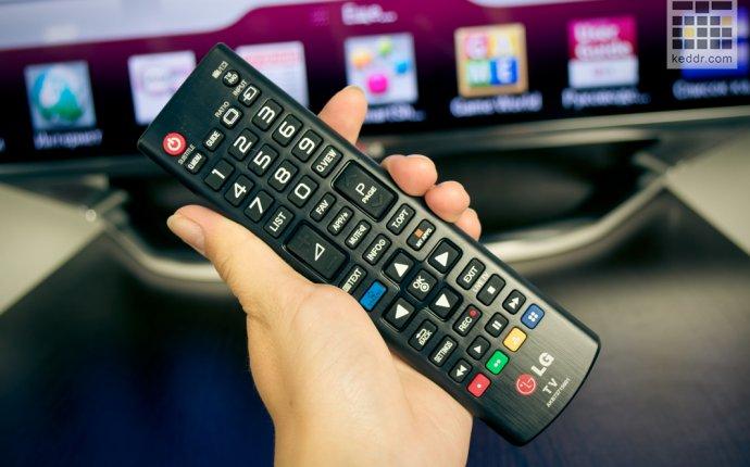 LG 47LA741V: видео и фото обзор 47 дюймового 3D телевизора | Keddr.com
