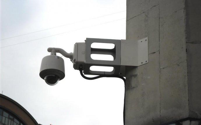 Монтаж тв-кронштейнов и установка на них телевизоров, мониторов и