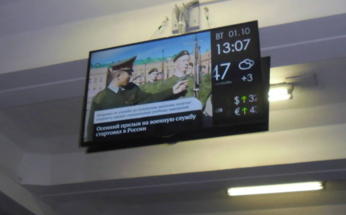 Потолочные кронштейны для ЖК-телевизоров или плазменных панелей с