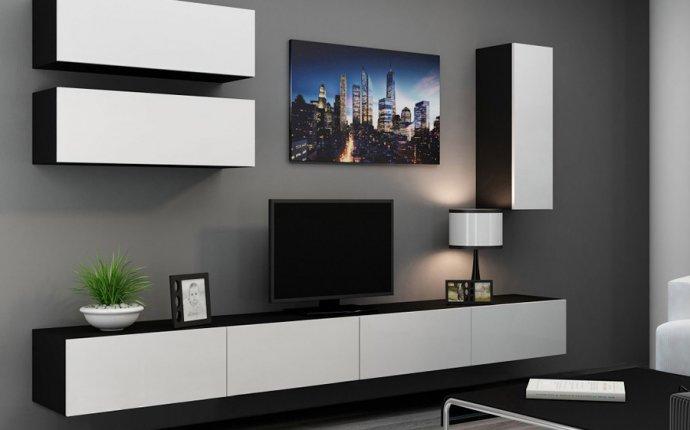 Тумба под телевизор купить - Товарный блог