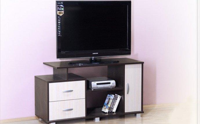 Тумбы под тв современные - ТВ тумбы - узнать цены и купить ТВ