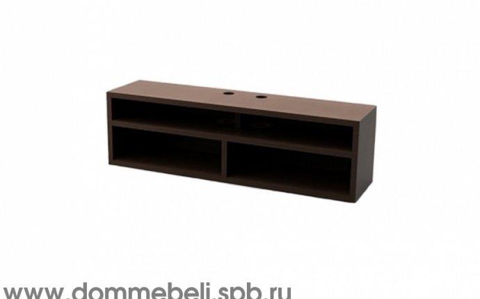 ТВ-ТУМБЫ купить в Санкт-Петербурге недорого | Мебель на Дом