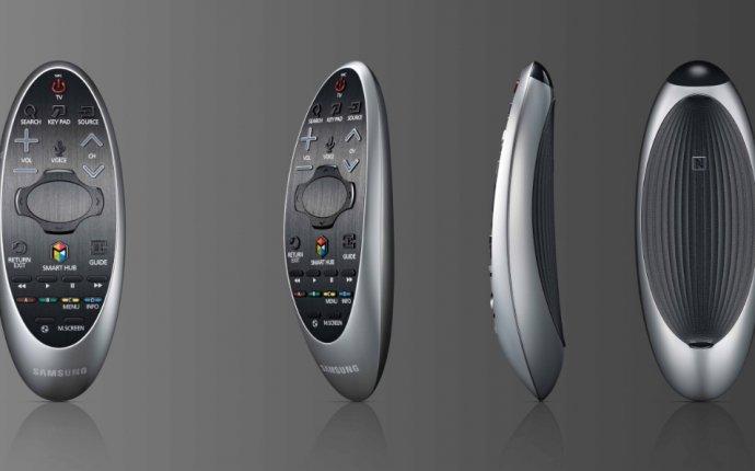 Усовершенствованный пульт ДУ Samsung Smart Control для Smart TV
