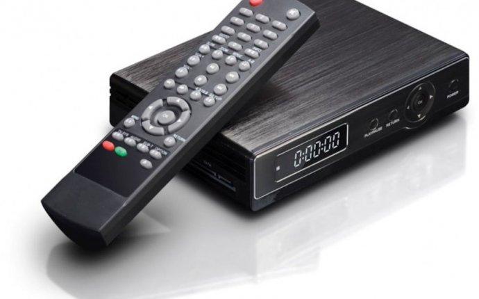 Выбираем универсальный медиаплеер для подключения к телевизору