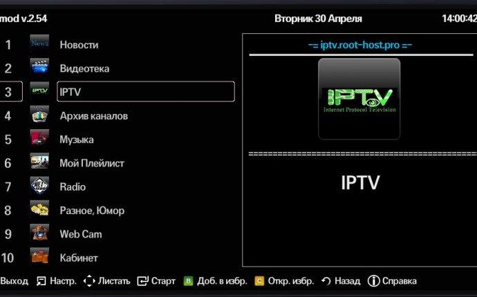 WI FI адаптер для телевизора SAMSUNG – серии 5 и 6, d серии