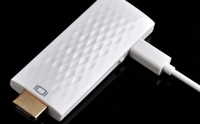 Wifi адаптер для телевизора Samsung: Выбор и подключка